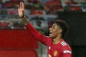 Premier League Fantasy Picks: Rashford, Kane and Vardy backed to shine