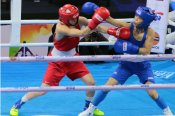 Mary Kom, Manish Kaushik to return to the ring as Olympic-bound Indian boxers gear up for Boxam meet