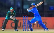 Bengaluru emerges front-runner to host India-SA women's series after KCA's withdrawal