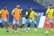 ISL 2020-21: Kerala Blasters vs Mumbai City FC: Preview, Team News, Timings, Live Streaming Info