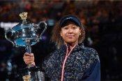 Australian Open: It's a super privilege - Osaka revels in latest slam triumph
