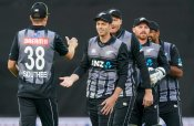 New Zealand players have been overlooked for second rate Australians in IPL: Simon Doull
