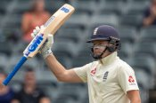 India vs England: Ollie Pope clears fitness test, joins English squad for Test series against Virat Kohli & Co