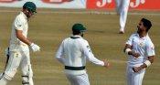 Pakistan vs South Africa 2nd Test: Pak demolish SA by 95 runs at Pindi to win series 2-0