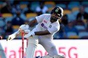 India vs England: Rishabh Pant is bowlers' destroyer: VVS Laxman