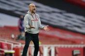 Premier League data dive: City successful at Arsenal again, Moyes finally beats Mourinho