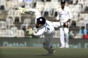 India vs England, 2nd Test: Rishabh Pant needs break from constant comparisons, says Ashwin