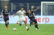 ISL 2020-21: OFC vs KBFC: Kerala miss out on another win, held to a draw by Odisha