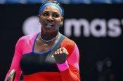 Australian Open: Serena overpowers Sabalenka in ferocious battle en route to QFs