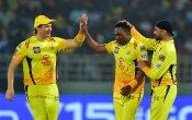 IPL 2021: Gautam Gambhir says Chennai Super Kings need to find replacement for Shane Watson