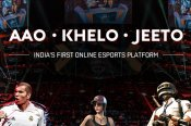 Ultimate Battle, India's first-ever one-stop esports Online Platform; set to revolutionise Indian Esports