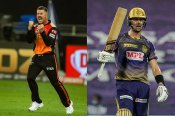 Australian players involved in suspended IPL may return home from Maldives on May 16: Report