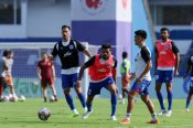 ISL 2020-21: Jamshedpur FC vs Bengaluru FC: Preview, Team News, Timings, Live Streaming Info