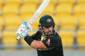 New Zealand vs Australia, 4th T20I: Finch-inspired visitors set up series decider
