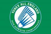 All England Open Championship: Start delayed due to inconclusive COVID reports