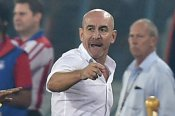 ATK Mohun Bagan retain head coach Habas