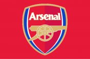Arsenal target Tariq Lamptey transfer: A good prospect despite concerns?