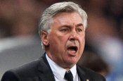 Carlo Ancelotti eyeing reunion with Napoli star: A dream move for Everton?