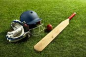 BLITZPOOLS partners with India cricketers Ishan Kishan, Rahul Chahar, Shreyas Gopal and Wriddhiman Saha