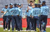 England garnered valuable experience in India, it will stand them in good stead: Silverwood