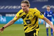 Rumour Has It: Barca eyeing Haaland as Messi successor, Man City convinced De Bruyne will re-sign