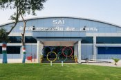 SAI seeks explanation from National Paralympic Association after reported violation of rules