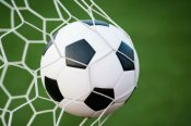 Sportena to conduct football juggling competition