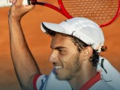 Argentina Open: Francisco keeps the Cerundolo roll going in Buenos Aires; Sumit Nagal goes down fighting