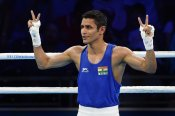 Eight members of Indian boxing squad in Turkey test positive for COVID, 7 to return after recovery
