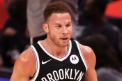 'It's not like we did anything illegal' – Nash on Nets signing Aldridge and Griffin