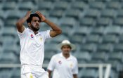 Hasan Ali returns two negative tests for COVID-19, will join camp on March 23