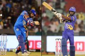 Road Safety World Series 2021, FINAL: India Legends vs Sri Lanka Legends: Preview, Dream11 Fantasy Tips