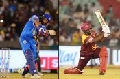 Road Safety World Series 2021, Semi-final 1: India Legends vs West Indies: Key players, all you need to know