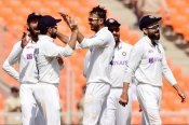 India vs England, 4th Test: India drub visitors by innings and 25 runs, win series 3-1, enter WTC final