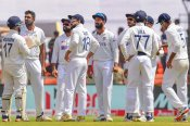 Motera pitch for two-day Test given 'average rating', 'very good' for T20 International: ICC