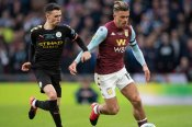 Rumour Has It: Manchester City frontrunners to land Grealish, Liverpool chase Inter's Bastoni