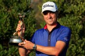 Stunning stretch takes Thomas to title at The Players