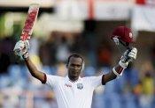 West Indies vs Sri Lanka, 2nd Test: Brathwaite, Cornwall shore up Windies on Day 1