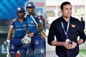 VVS Laxman feels Ishan Kishan and Suryakumar Yadav deserve to be part of India's T20 World Cup squad