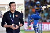 India vs England: Suryakumar Yadav can be great role model for youngsters, says VVS Laxman