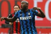 Rumour Has It: Chelsea line up Lukaku return as back-up plan for Haaland
