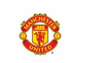 Manchester United want Bundesliga midfielder, a good deal?
