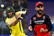 IPL 2021: Glenn Maxwell eager to learn from 'pinnacle of the game' Virat Kohli at RCB
