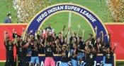 ISL 2020-21: Full List of Award Winners and Statistics of Indian Super League Season 7