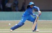 Mithali Raj completes 10,000 international runs; cricket fraternity lauds seasoned pro