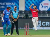 IPL 2021: Death bowling should not be Punjab Kings' concern anymore, says fit-again Mohammed Shami
