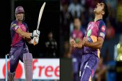 We made it to IPL 2017 final because of MS Dhoni and not Steve Smith, says Rajat Bhatia