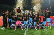 ISL 2020-21 Final: Mumbai City FC reign in double glory, crowned champions