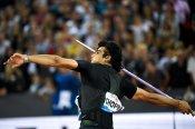 Federation Cup: Avinash Sable, Neeraj Chopra, Tajinderpal Toor give India reason for cheer
