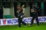 New Zealand vs Bangladesh, 2nd T20I: Kiwis win series after taking 2-0 lead